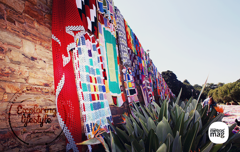 67BLANKETS4